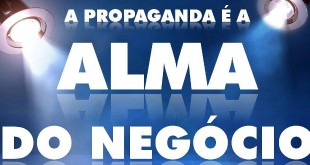 Fazer Curso Online de Propaganda e Marketing