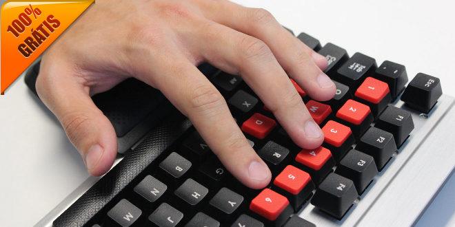 Curso online de digita o gr tis com certificado for Curso de interiorismo online gratis