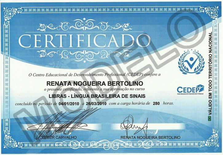 Cursos enfermagem gratis com certificado