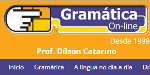gramatica online