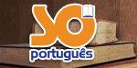 so portugues